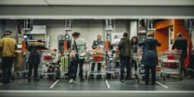 'Schaf bijdrage sociale zekerheid op lage lonen af'