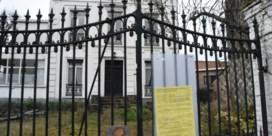 'In Halle zijn te weinig gebouwen beschermd'