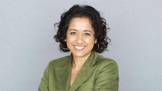 BBC-presentatrice krijgt gelijk van rechter na klacht over oneerlijk loon
