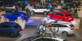 Beobank wint strijd om goedkoopste autolening