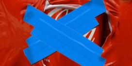 In Frankrijk woedt een cola-oorlog