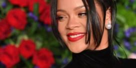 Rihanna brengt nu ook mascara op de markt