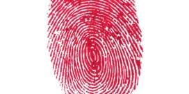 12-jarigen moeten wijsvinger-afdruk afstaan voor ID-kaart