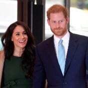 Met welke centen gaan Harry en Meghan hun eigen koers varen?