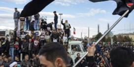 Komt er met dood Soleimani een einde aan Iraanse expansie?