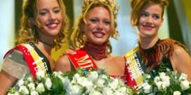 Ex-Miss België Julie Taton verlaat RTL na 17 jaar
