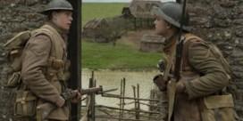 Regisseur Sam Mendes over '1917': 'Deze film is zoveel beter dan ik verwacht had'