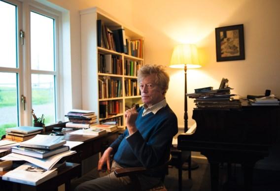 Britse conservatieve denker Roger Scruton overleden