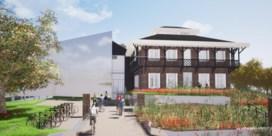 Limburg krijgt bevrijdingsmuseum