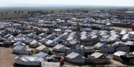 Regering toch niet in beroep tegen terugkeer tien kinderen van IS-strijders
