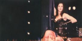 'Ik was niets meer toen ik ontdekte dat mijn man betaalde voor seks'