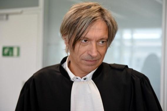 Facebook en Google beslissen mee over jury euthanasieproces