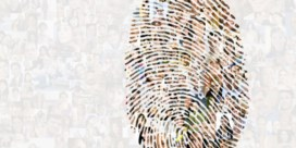 Jongerenpartijen zien vingerafdrukken tieners op ID-kaart niet zitten