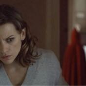 Veerle Baetens over Oscarnominatie Belgische kortfilm: 'Jammer als hij enkel wint dankzij #MeToo'