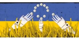 Fraude met EU-geld: spookherders en valse boeren