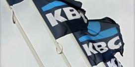 KBC doet geste naar ACV-Puls en verlengt cao tewerkstelling