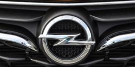 'Opel schrapt tot 4.100 banen extra'