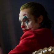 Joker haalt meeste Oscarnominaties binnen