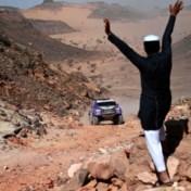 Sport, het nieuwe verleidingswapen van Saudi-Arabië