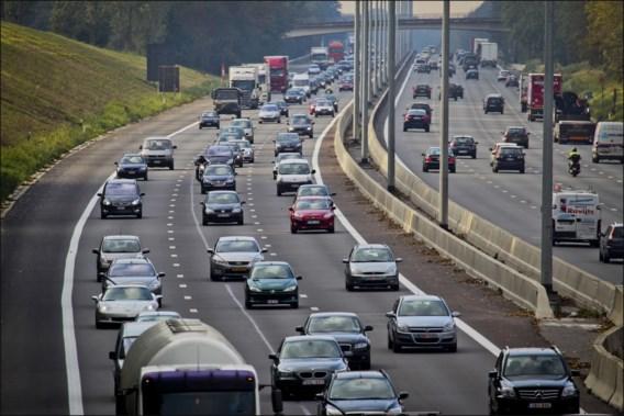 De Block: te vroeg voor grote conclusies rond mobiliteitsbudget