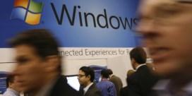 Wat moet u met uw oude Windows-computer aanvangen?