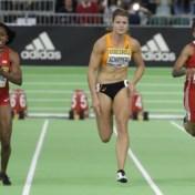 Michelle-Lee Ahye, olympisch finaliste op de 100m, krijgt dopingschorsing van twee jaar
