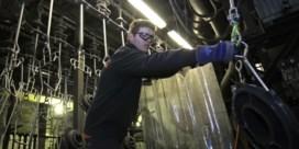 Cybercriminelen gijzelen ruim 2.000 werknemers