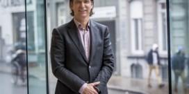 Gezondheidsspecialist Annemans heeft weinig begrip voor besparingen van Beke