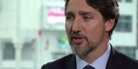 'Als er geen spanningen in Iran waren, dan leefden die Canadezen nog'