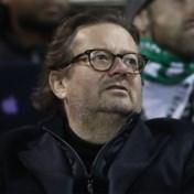 Marc Coucke licht toe: 'Ik heb de uitdaging bij Anderlecht onderschat'