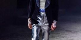 Weg met de streetwear: mannenmode wordt weer tijdloos