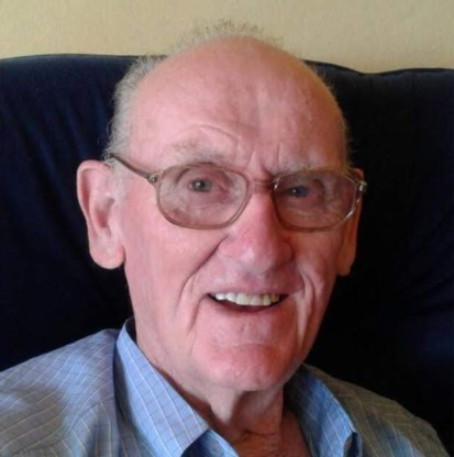 Twintiger opgepakt voor moord op Vlaamse pater (83) in Zuid-Afrika