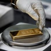 Dood Soleimani doet goudprijs stijgen