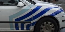 53-jarige vrouw omgekomen bij dodelijk ongeval in Asse