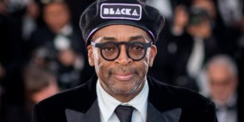Spike Lee zit jury voor in Cannes