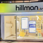 Hillman Travel gaat 18 Thomas Cook-winkels heropenen