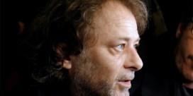 Franse regisseur verhoord na beschuldigingen actrice Adèle Haenel