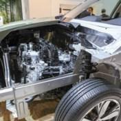 Fiscale zekerheid voor wie auto koopt