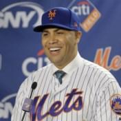 Coach New York Mets ook ontslagen in spionageschandaal in het baseball