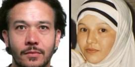 Lichaam van vermiste veertiger gevonden in Samber