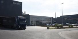 Pluimveebedrijf in Dendermonde verliest vergunning door aanhoudende geurhinder