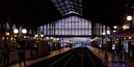 Franse staking kost spoorwegen al bijna een miljard euro