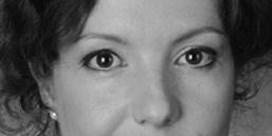 Tinneke Beeckman ziet maar één oplossing voor Harry en Meghan: burger worden