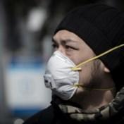 Hoe Chinees virus bij mens terechtkwam, blijft mysterie