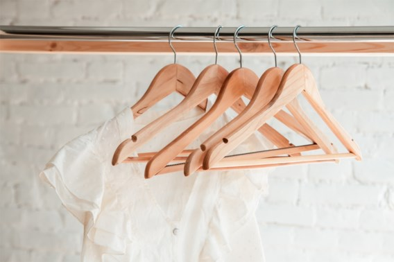Bereken de impact van uw garderobe op het klimaat