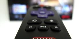 Netflix verhoogt prijzen