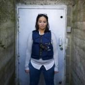 Yasmina, politie-inspecteur in Brussel: 'Stigmatisering is realiteit maar geen excuus voor criminaliteit'