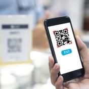 Politie waarschuwt voor fraude met QR-code