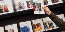 Belgen werken evenveel uren als Nederlanders