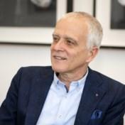 Niemand daagt Van Goethem uit bij rectorverkiezingen UAntwerpen